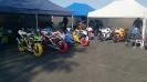 19.20. April (Ostern) Suzuki Days mit FVP