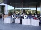 23.-29. Juni/Juin Moto GP 2014 (Assen-NL)