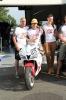 25./26. Juli FVP 500 Miles Magny-Cours