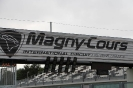 FVP 500 Miles Magny-Cours 2016_10