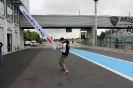 FVP 500 Miles Magny-Cours 2016_13
