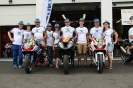 FVP 500 Miles Magny-Cours 2016_15