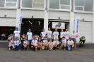 500 Miles 2016 CSA Racing Team 57&47