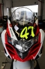 FVP 500 Miles Magny-Cours 2016_8
