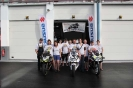 500 Miles Magny-Cours 27.-29. Juli 2012