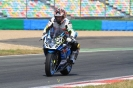 500 Miles Magny Cours 2013
