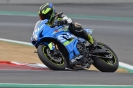 500 Miles Magny Cours 2019