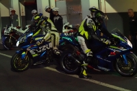 500 Miles Magny Cours 2021