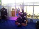 Ausstellung / Suzuki Days 14.-15. April 2012