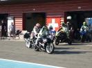 Bresse 27./28. Mai 2012