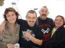 Fonduezug 22.01.2012