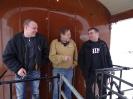 Fonduezug / Train Fondue 2.2.2014