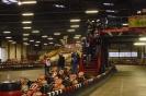 Kart Grand-Prix CSA 2013