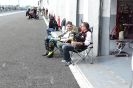 Magny-cours 27. - 30. Juli 17_14