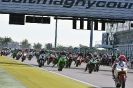 Magny-cours 27. - 30. Juli 17_1