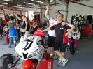 Magny-cours 27. - 30. Juli 17_2