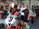 Magny-cours 27. - 30. Juli 17_3
