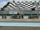 Magny-cours 27. - 30. Juli 17_5