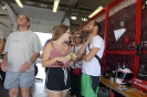 Magny-cours 27. - 30. Juli 2017