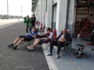 Magny-cours 27. - 30. Juli 17_6