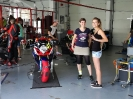 Magny-cours 27. - 30. Juli 17_7