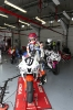Magny-cours 27. - 30. Juli 17_8
