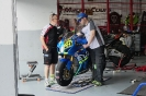 Magny-cours 27. - 30. Juli 17_9
