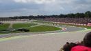 Moto GP Assen 2016