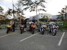 Moto GP Assen 21.-27. Juni 2010_2