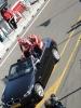 Moto GP Assen 21.-27. Juni 2010