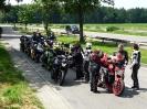 Moto GP Assen 25.-30. Juni 2012_1