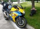 Moto GP Assen 25.-30. Juni 2012_2