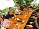 Moto GP Assen 25.-30. Juni 2012_4