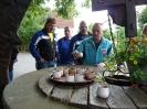 Moto GP Assen 25.-30. Juni 2012_9