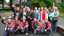 Moto GP Assen 27.-30.Juni 2013